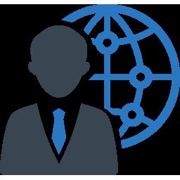 Global Recruitment_International Recruitment